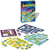 connections, Family strategy Board Game Made by Ravensburger Games # 269501