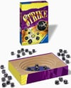 Strike, Dice Game - Strategy Game Made by Ravensburger # 265725