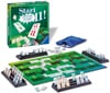 Start 11, Family Board Game - Strategy Game Made by Ravensburger # 265725