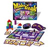 make n break party! Strategic Board Game Made by Ravensburger Games # 264490
