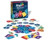 top-5-rummy,top 5 rummy board game for everyone who desires the most precious gemstones