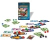 Las Vegas Casino Game Made by Ravensburger