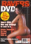 Ravers DVD Vol. 1 # 1 magazine back issue