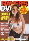 Ravers DVD Magazine Back Issues of Erotic Nude Women Magizines Magazines Magizine by AdultMags