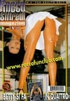 Rocco Siffredi # 3 magazine back issue