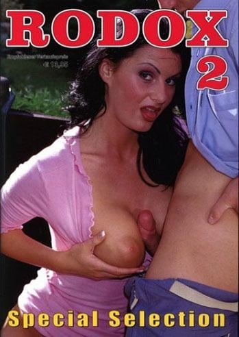Free Download Rodox Porn Online 56