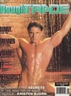 Rough Trade Magazine Back Issues of Erotic Nude Women Magizines Magazines Magizine by AdultMags