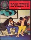 Roulette Magazine Back Issues of Erotic Nude Women Magizines Magazines Magizine by AdultMags