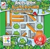 Angry Birds Playground Multi-Level Logic Game Made by Rovio Learning Smart Games