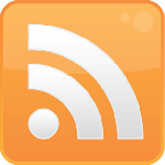 WonderClub RSS feed