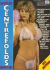 Rustler Centrefolds # 4 magazine back issue cover image
