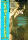 Rustler Centrefolds # 9 magazine back issue cover image
