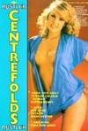 Rustler Centrefolds # 16 magazine back issue