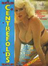 Rustler Centerfolds Vol. 1 # 2 magazine back issue cover image