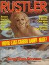 Rustler Vol. 2 # 1 magazine back issue