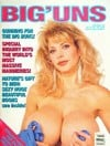 Rustler Big 'Uns Magazine Back Issues of Erotic Nude Women Magizines Magazines Magizine by AdultMags