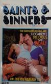 Saints & Sinners # 51 magazine back issue