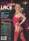 Satin 'n Lace November 1991 magazine back issue