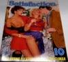 Satisfaction # 10 magazine back issue