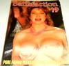 Satisfaction # 19 magazine back issue