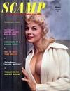 Scamp November 1959 magazine back issue