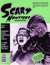 Scary Monsters # 7 magazine back issue