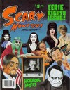 Scary Monsters # 8 magazine back issue