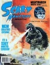 Scary Monsters # 9 magazine back issue