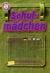 Schulmadchen # 2 magazine back issue