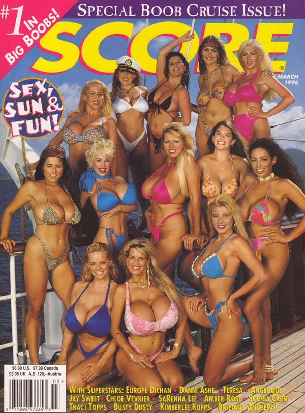 midget sex galeri grup