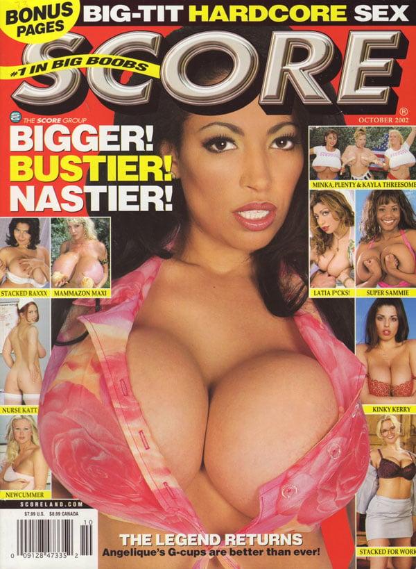 black girls nude model