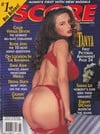 Score November 1994 magazine back issue