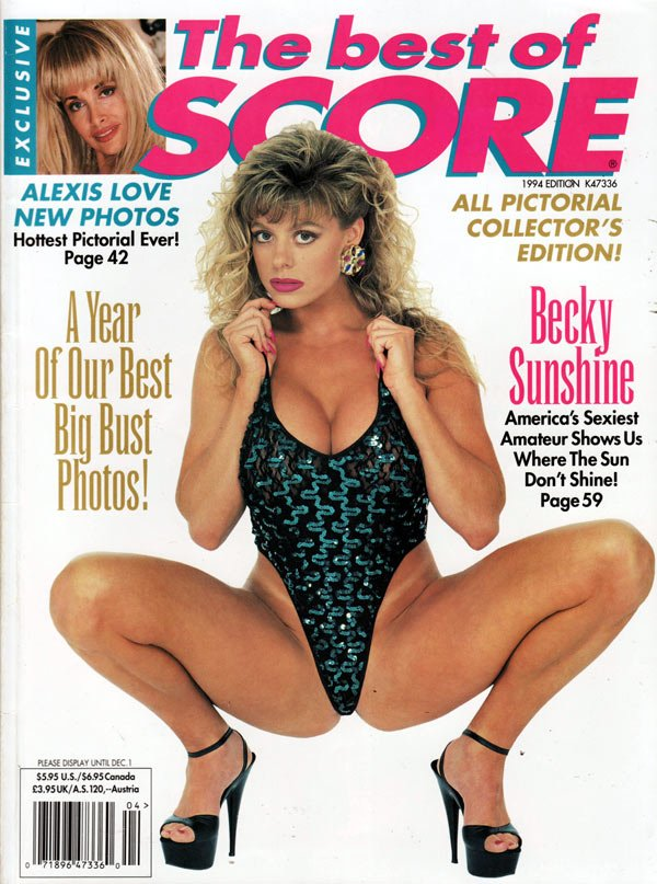 fuck-movies-from-score-magazine-chubby-dating-for-non-smokers