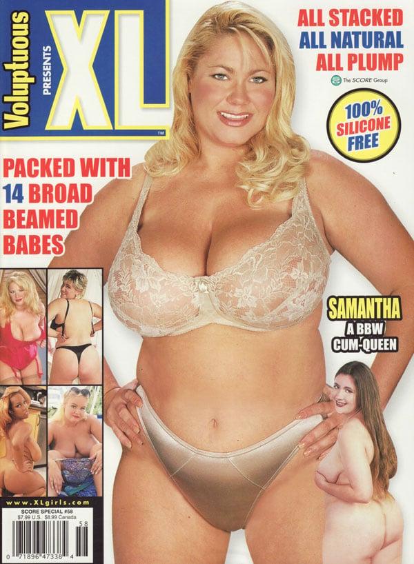 Samantha strong porn videos
