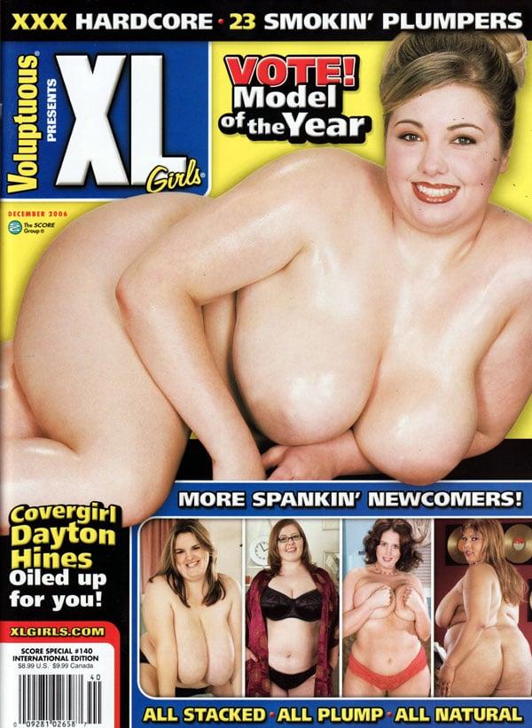 Tiffany tyler and sadie west horny lesbian fun 3