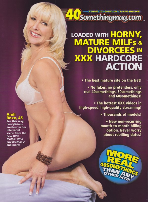 Score Special magazine score special naughty neighbours,XXX wives,hot moms,granny takes two,real-life librarian uncovered