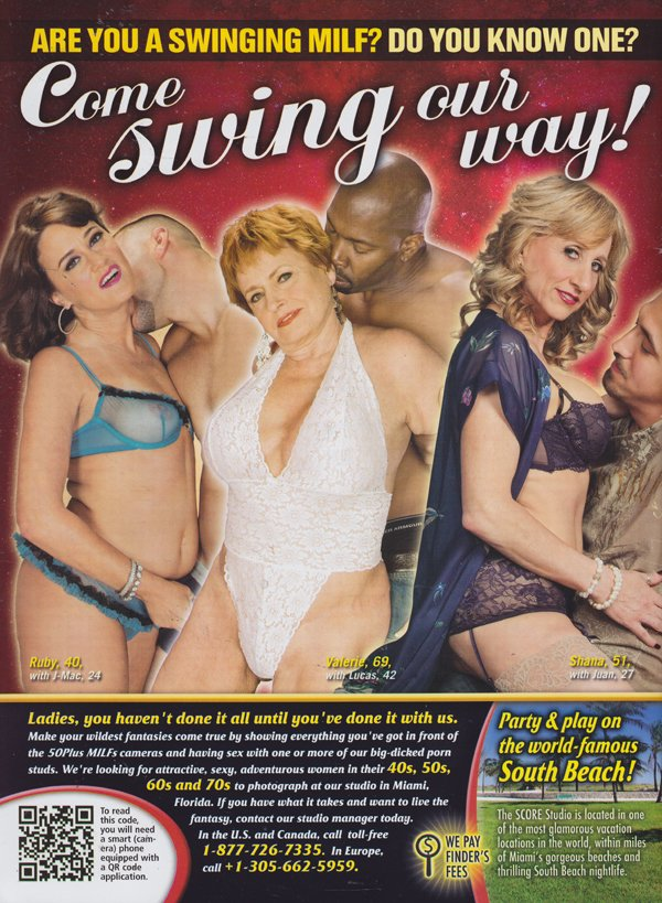 Score Special magazine Soaks Her Pussy,B-Day Threesome,Wives and Moms,swinging, horny, first nude pics,old slut,revenge
