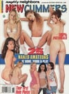 Score Special # 36 - NewCummers magazine back issue