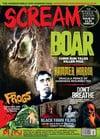 Scream Magazine Back Issues of Erotic Nude Women Magizines Magazines Magizine by AdultMags