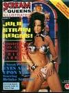 Scream Queens Illustrated # 15 magazine back issue
