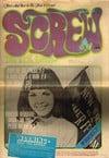 Screw # 13 magazine back issue