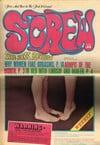 Screw # 15 magazine back issue