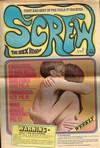 Screw # 18 magazine back issue