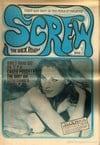 Screw # 47 magazine back issue