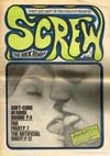 Screw # 51 magazine back issue