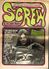 Screw # 53 magazine back issue