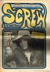 Screw # 54 magazine back issue