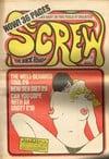Screw # 67 magazine back issue