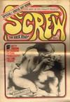 Screw # 69 magazine back issue
