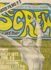 Screw # 74 magazine back issue